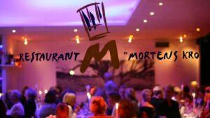 Restaurant Mortens Kro