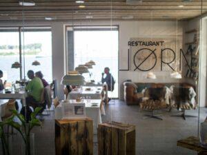 Restaurant JØRN