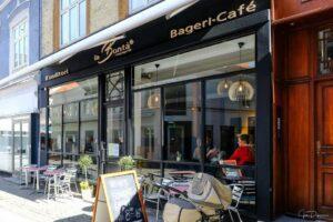 Café La Bonta