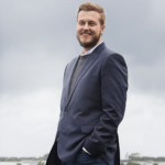Oliver Thorsen