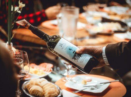 il ristorante fellini aalborg menukort september italiensk restaurant dinnerlust 9000 nordens paris café restauranter