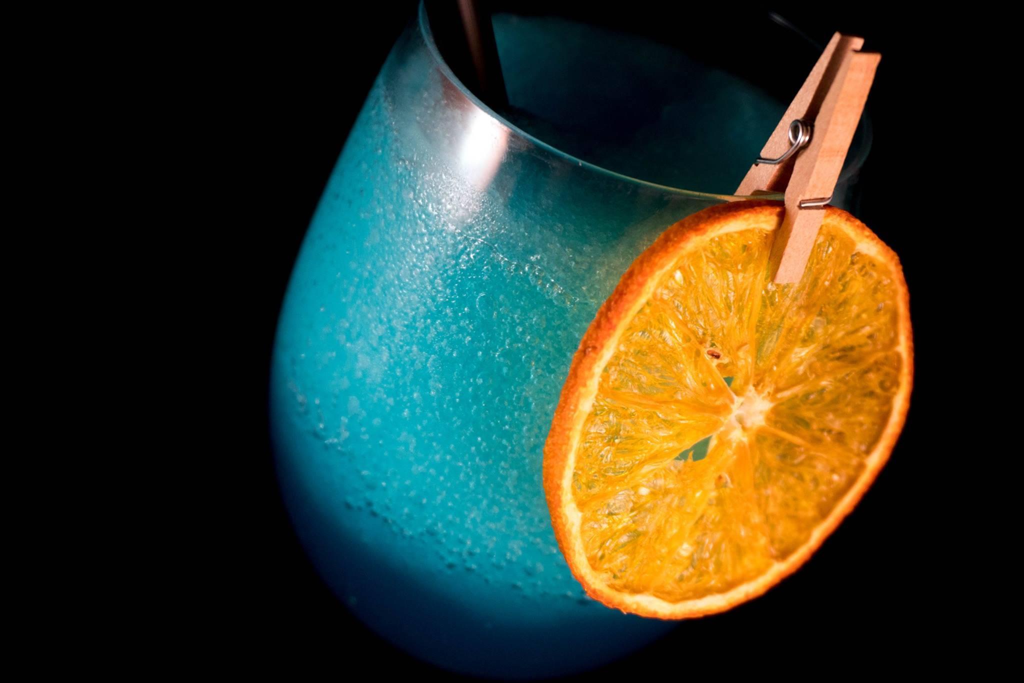 el mariachi aalborg menukort drinks cocktails dinnerlust