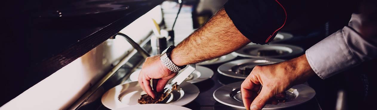 dinnerlust og waiteer aalborg restauranter caféer takeaway gourmet 9000