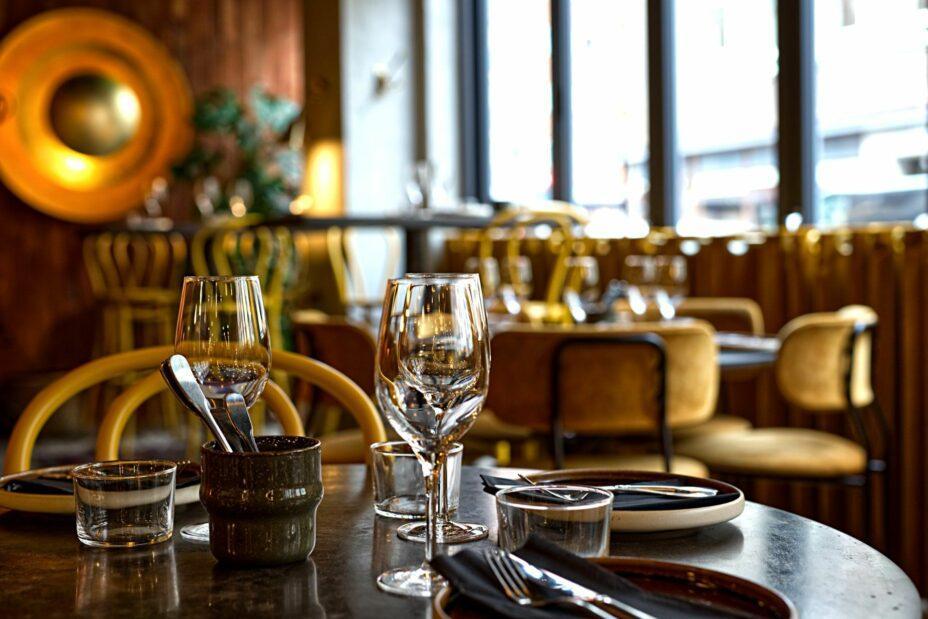 dining week 2019 aalborg danmark dinnerlust