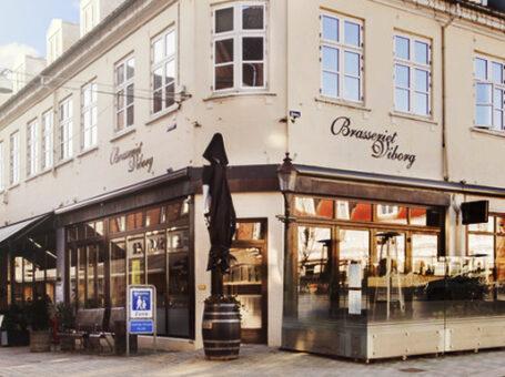 Brasseriet Viborg