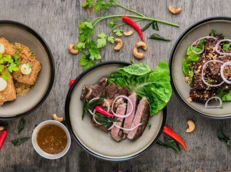 Madbloggere og influensere sælger restaurantoplevelser